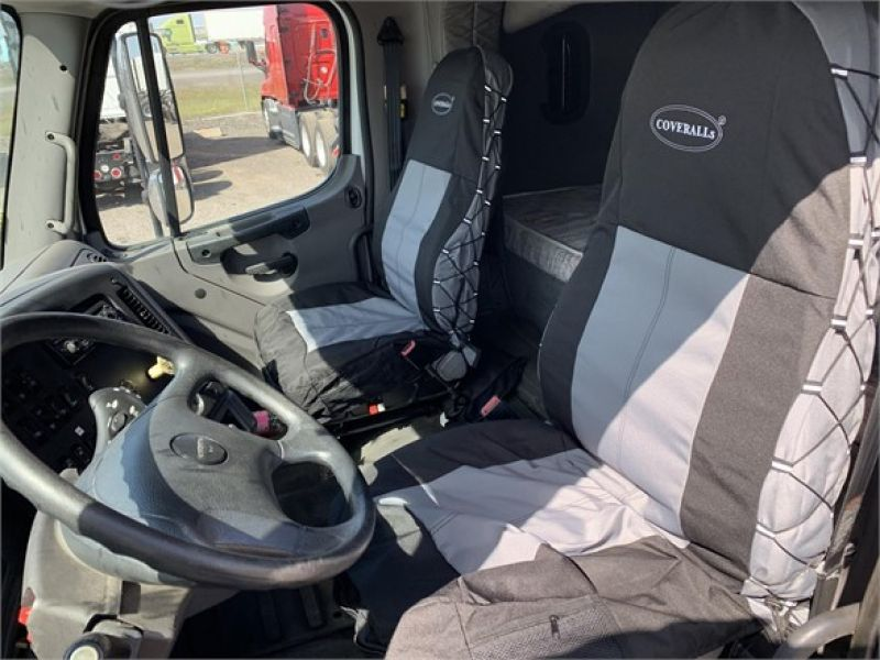 2012 FREIGHTLINER BUSINESS CLASS M2 112 4356737389