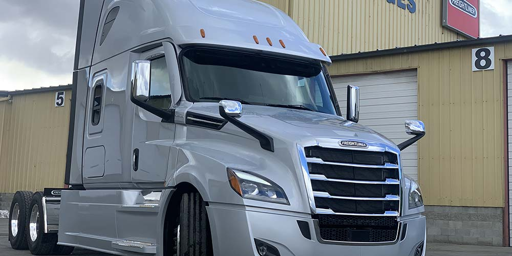 driver-engagement-and-improve-safety